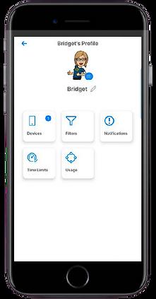 command_iq_phone_ExperienceIQ.png