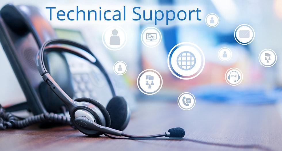 Tech Support Image.jpg