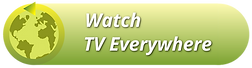 Watch TV Everywhere Icon.png