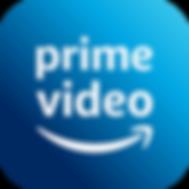 Prime_Video_Logo_Mature_Market_Avatar_Ro