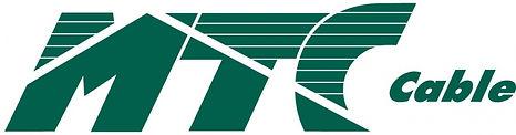 MTC Cable Logo.jpg