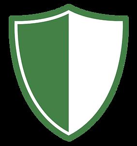 Security Shield CommandIQ.png