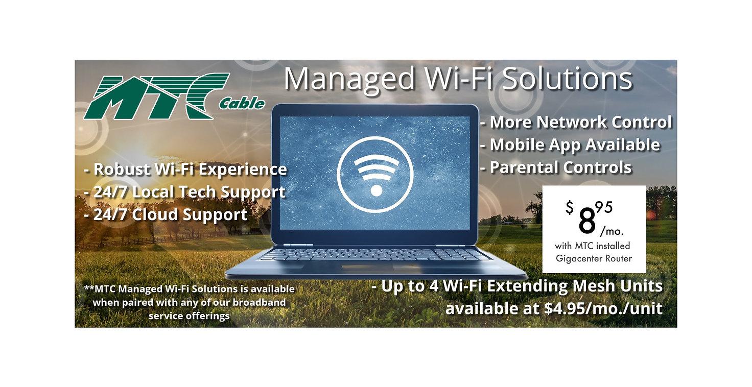Managed WiFi Solutions Slider 1.jpg