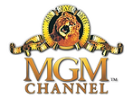 Mgm_channel_nl LOGO.png