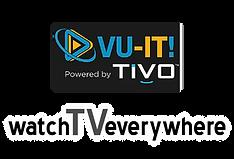 Vuit WTVE Pic.png