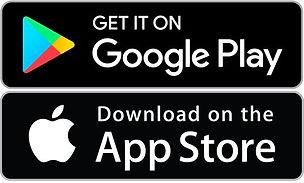 Apple Store Google Play.jpg