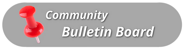 Community Bulletin Board.png