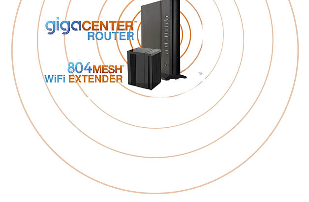GigaCenter and Mesh Pic.jpg
