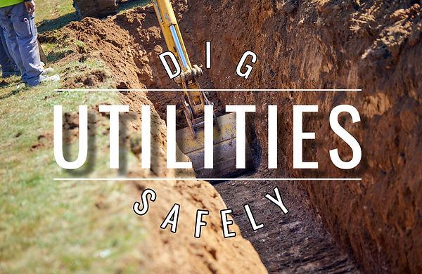 Dig Safely.jpg