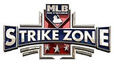 MLB Strike Zone Logo.jpg