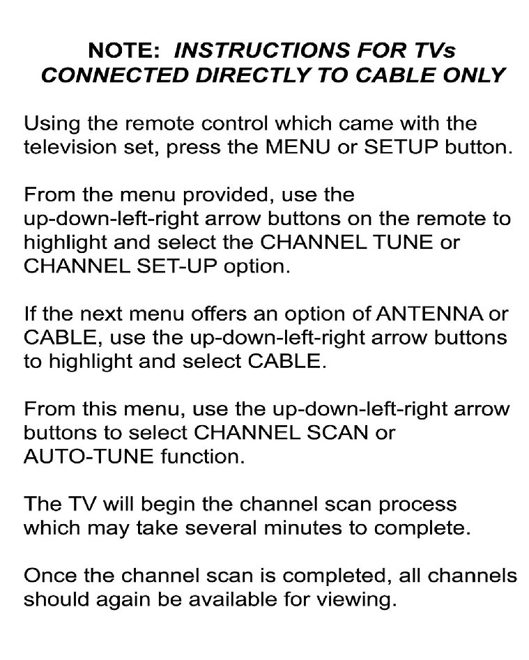 Channel Scan Instructions.jpg