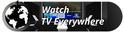 Watch TV Everywhere Website Icon.png