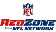 nfl-redzone-logo-top.png