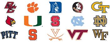 ACC-logos.png