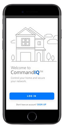 command_iq_phone.png