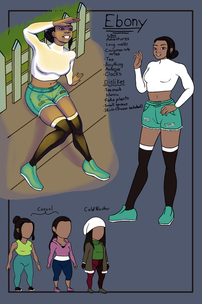 Ebony Character Sheet.png
