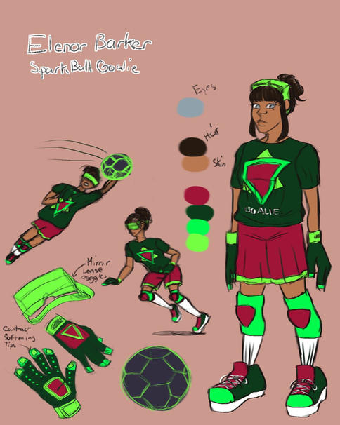 Spark Ball Goalie Concept.jpg