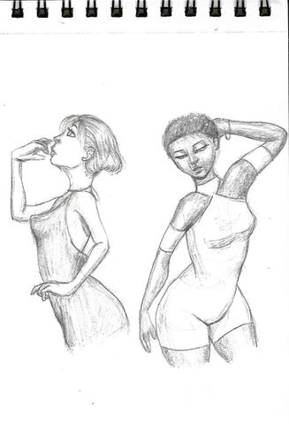 Modeling Sketch.jpg