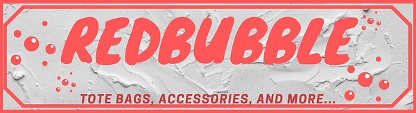 Store Web Banners.png