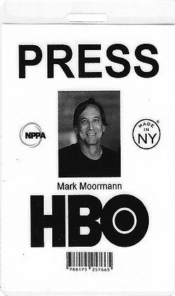 HBO Press Pass.jpg