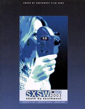 2003 TD&LOM Cover.jpg
