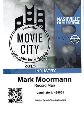 Nashville FF 2015.jpg