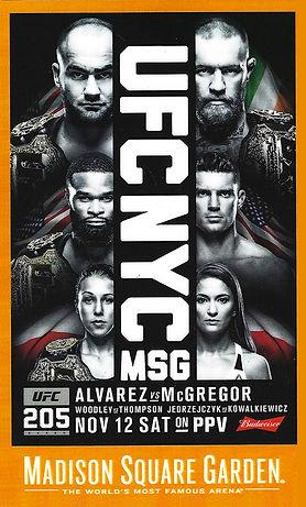 UFC 205 copy.jpg