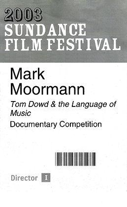 Sundance 2003.jpg