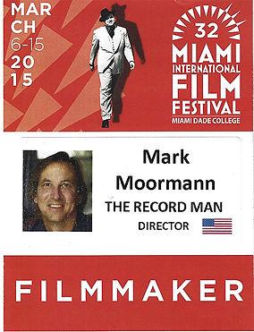 Miami FF 2015.jpg