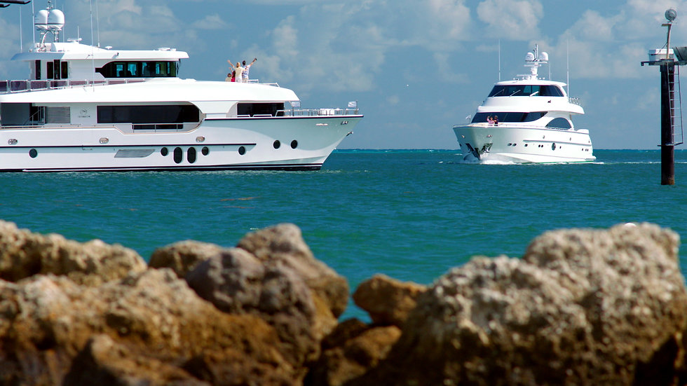 Horizon Yachts copy.jpg