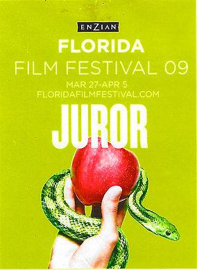 FLA FF Juror.jpg
