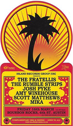 SXSW 2007 Island Records.jpg