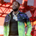 """Meek Mill and Vory Mob Out at Night In New MV """"Middle of It"""""""