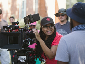 Ava DuVernay Adapting 'Caste' for Her Netflix Feature Debut