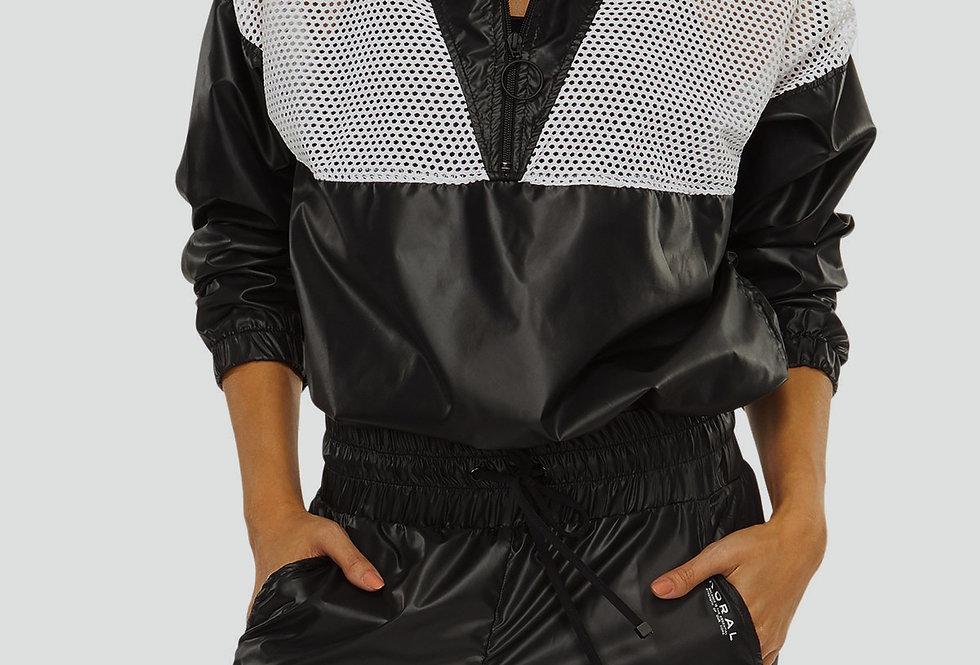 Koral Nova Vento Anorak Jacket