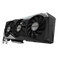 Gigabyte Begins Listing RTX 3070 Gaming and Eagle Graphics Cards