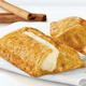 McDonald's Is Bringing Back Pumpkin and Creme Pie Desserts
