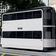 'Island' is a driverless social-distancing tram designed for hong kong