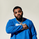 Kevin Gates says, 'Muslim men don't cheat, we are allowed more than 1 wife'