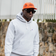 Virgil Abloh Contributes IKEA Collab Chair to Auction in Support of Racial Justice Groups