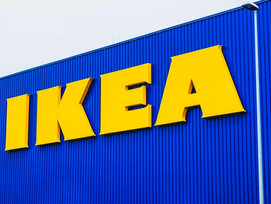 Ikea France on Trail For Allegedly Snooping on Staff and Customers