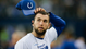 Twitter Rumors: Fans Claim Andrew Luck Informs The Colts He's Coming Out Of Retirement