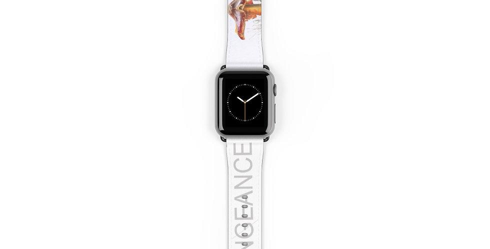 REVENGEANCE Smartwatch Band
