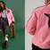 Noah NYC Delivers 'St. Michael the Archangel-Inspired Fall 2020 Collection