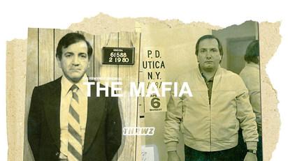 The Mafia in New York Documentary