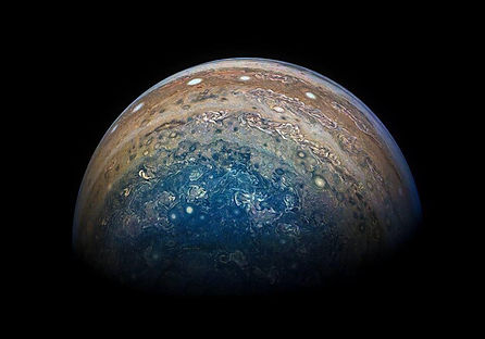 SpaceX Will Launch NASA's Europa Clipper Probe to Jupiter's Orbit