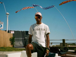 Pharrell, Tony Hawk Lend Support for Illegal Civ's 'North Hollywood' Film