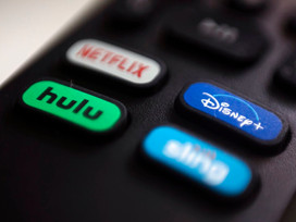 Nickelodeon, Comedy Central, MTV, and more ViacomCBS channels coming to Hulu with Live TV