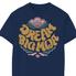The T-Shirt Line Celebrates The Diversity Of Latinx Heritage
