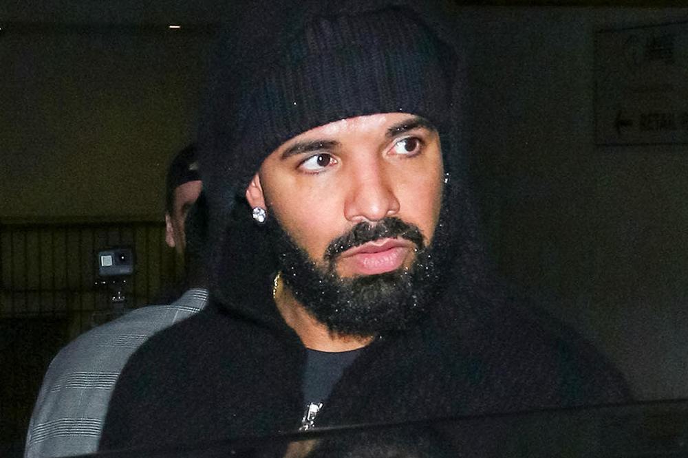 Drake Demands Ralo Release In Letter To President Biden
